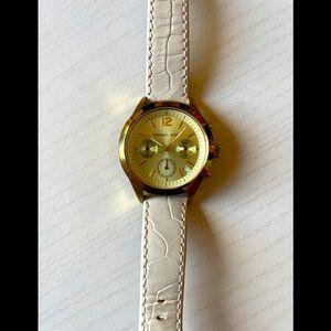 Michael Kors MK5285 watch